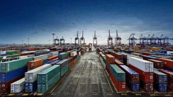 Customs Clearance & Inland Transportation